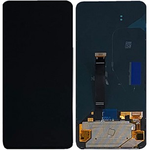 ORIGINAL LENOVO 65W 20V 3.25A POWER ADAPTER