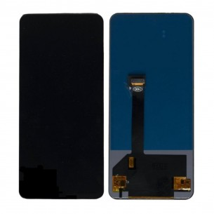 ORIGINAL POWER ADAPTER FOR IBM 20V 4.5A YELLOW SQUARE CONNECTOR
