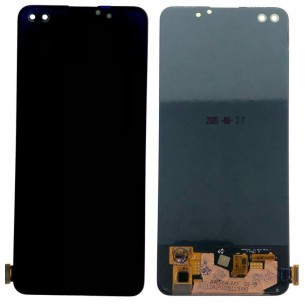 POWER ADAPTER FOR IBM 19V 4.2A (5.5×2.5)