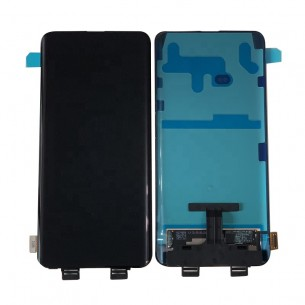 POWER ADAPTER FOR IBM 20V 4.5A(7.9×5.5)