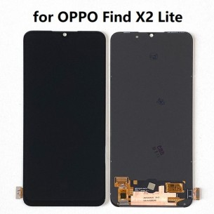 OEM HP 19V 2.1A (4.0 X 1.7) Y POWER ADAPTER