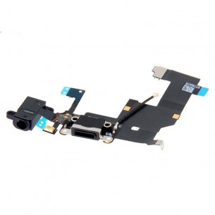 ORIGINAL APPLE A1375 BATTERY FOR A1370 LATE 2010