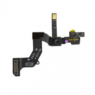 ORIGINAL APPLE A1494 BATTERY A1398 (LATE 2013 MID2014)