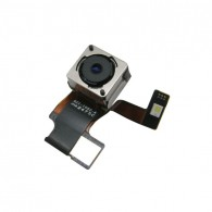 APPLE MACBOOK PRO RETINA A1425 KEYBOARD