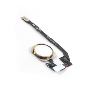 LAPTOP KEYBOARD APPLE A1286