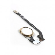 LAPTOP KEYBOARD APPLE A1278