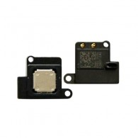 LAPTOP KEYBOARD APPLE A1502