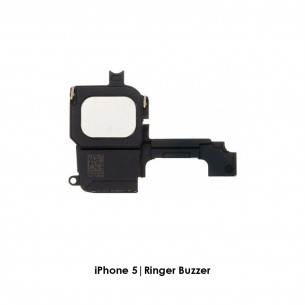ACER 10.8V 4800MAH TM3000 BATTERY