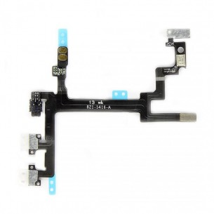 ASUS F550L/X550 COMPATIBLE BATTERY