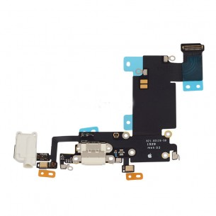 ACER 14.8V 4400MAH ASPIRE 2000 BATTERY