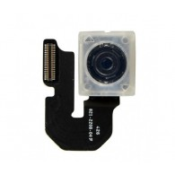 ACER ASPIRE 1300 COMPATIBLE BATTERY