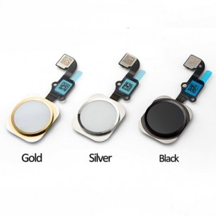 OEM ACER ASPIRE ONE D255/D260 BATTERY