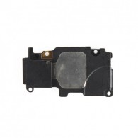 ORIGINAL ACER C730-C0X7 AC14B8K BATTERY