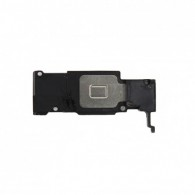 ORIGINAL ACER ES1-531 AC14B13J AC14B18J BATTERY