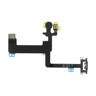 ORIGINAL ASUS A41-X550E BATTERY FOR ASUS X751M X751L K751L X750JA