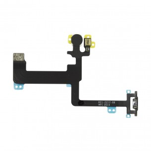 IPHONE 4 / 4S Screen Replacement Service