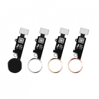 IPHONE 6 Plus Screen Replacement Service