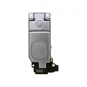 Iphone 7 Screen Replacement Service