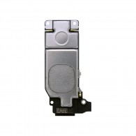 Iphone 4 / 4S / 5 / 5C / 5S / SE Home Button Replacement Service