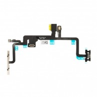 Iphone 6 / 6Plus Home Button Replacement Service