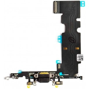 Iphone 5 / 5C / 5S / SE Power Button Replacement Service