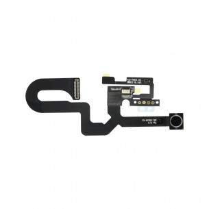 Iphone 7 / 7Plus Power Button Replacement Service