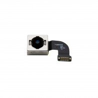 Iphone 4 / 4S Battery Replacement Service