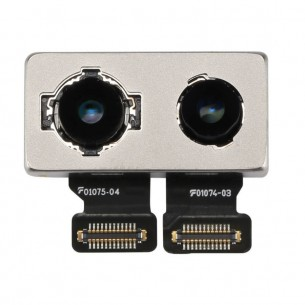 Iphone 5 / 5C / 5S / SE Battery Replacement Service
