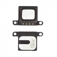 Iphone 7 Battery Replacement Service
