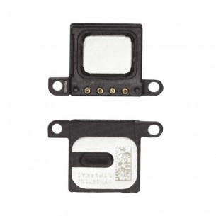 Iphone 7Plus Battery Replacement Service