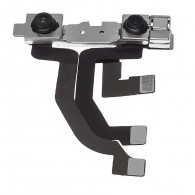 Ipad Mini 1 Battery Replacement Service