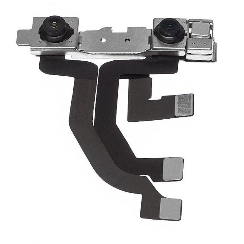 Ipad Mini 2/3 Battery Replacement Service