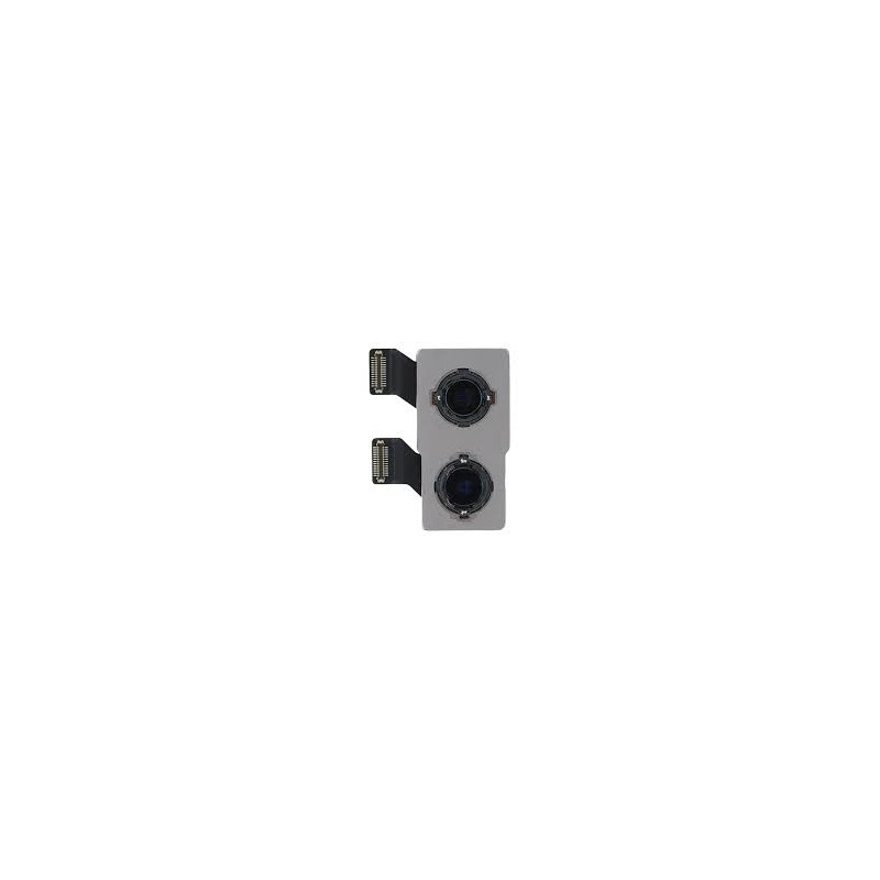 Ipad Air 2 Battery Replacement Service