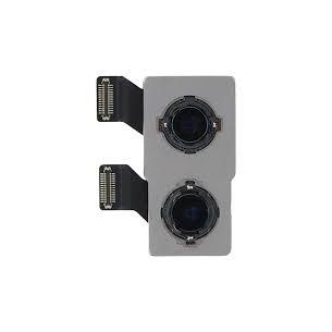Universal Mobile Car Steering Wheel Mount Holder