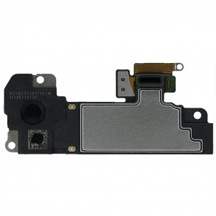 Flexible Car Door Guards Carbon Fiber Trim Stickers