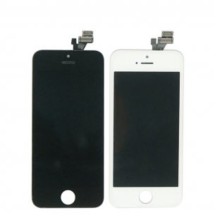 IPhone X Camera Lens Protector Tempered Glass 9H Hardness HD