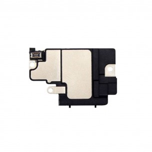 42-LED Car Vehicle Ceiling Dome Light Lamp 12V 5W