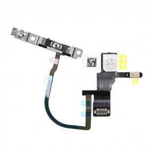27W CREE LED Flood Light Off Road Light Bar Work Light