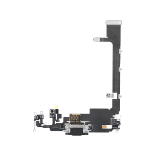 75W Car Inverter 12V DC To 220V AC+USB