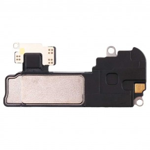 Ipad Mini 4 Battery Replacement Service