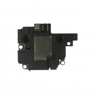 Huawei P8 Lite Battery Replacement Service