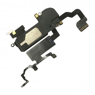 Huawei P10 Lite Battery Replacement Service