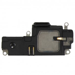 Huawei P20 Pro Battery Replacement Service