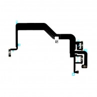 Huawei Mate 7 Battery Replacement Service