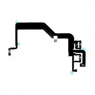 Huawei Mate 8 Battery Replacement Service