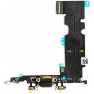 Huawei Mate 10 Battery Replacement Service