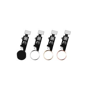 Huawei Nova 2i Battery Replacement Service