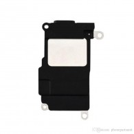 Huawei P6 Black Screen Replacement Service