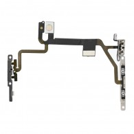 Huawei P7 Black Screen Replacement Service