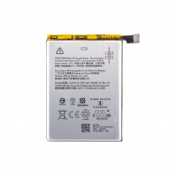 Huawei P8 Lite Black Screen Replacement Service